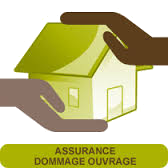 Icone Assurance Dommage Ouvrage